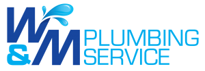 W&M Plumbing Service